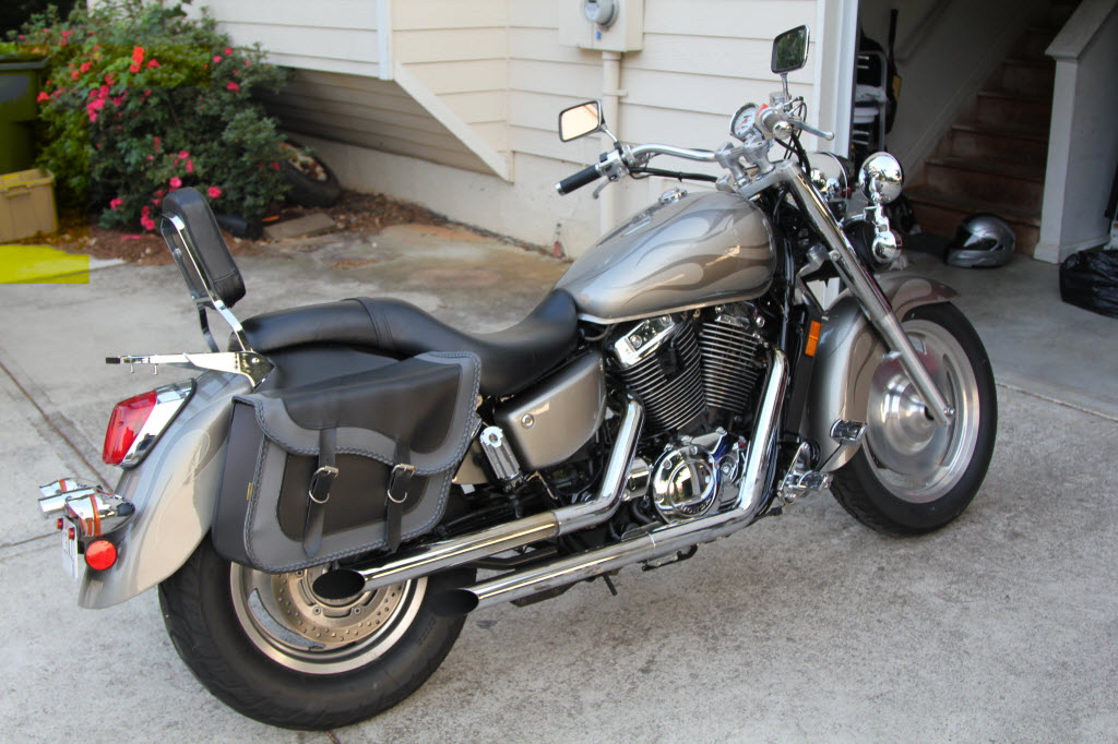 switch cleaning 101   honda shadow forums shadow motorcycle forum